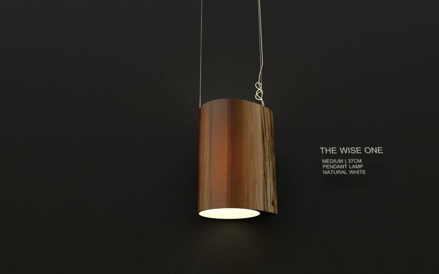 malampa lampa